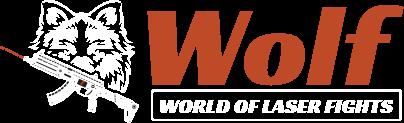 Wolfarena logo